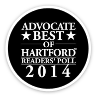 Best of Hartford Advocate Readers' Poll 2014